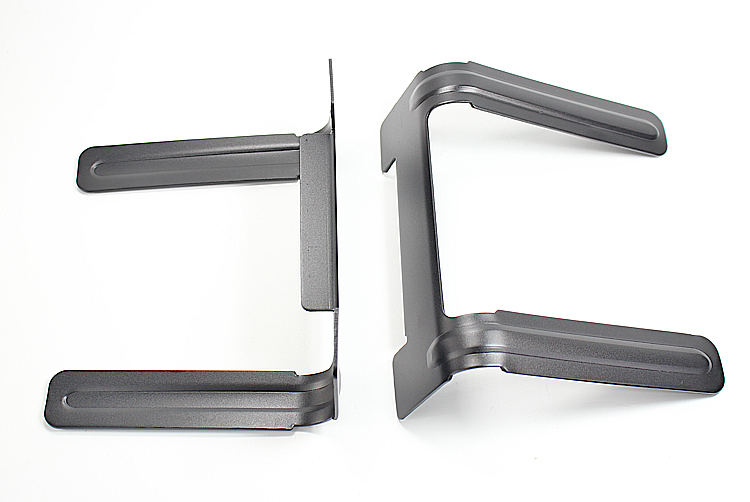 TK206 Series Aluminum Bracket Special for Aquarium Light
