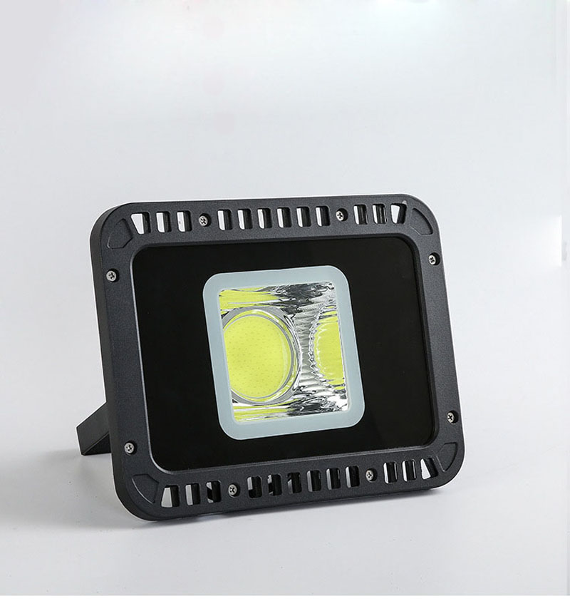 7070 LED Floodlight 50W 100W 200W 300W 400W 500W 600W Outdoor LED Flood Lights