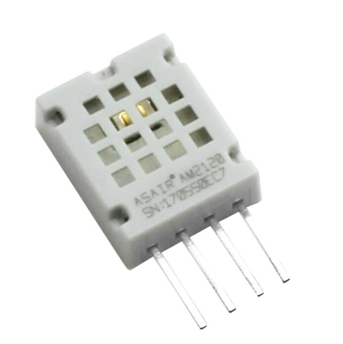 AM2120 Capacitive Digital Temperature and Humidity Sensor Composite Module