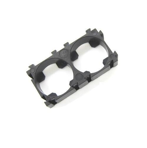 Battery Spacer 18650 Radiating Shell EV Pack Plastic Heat Holder Bracket
