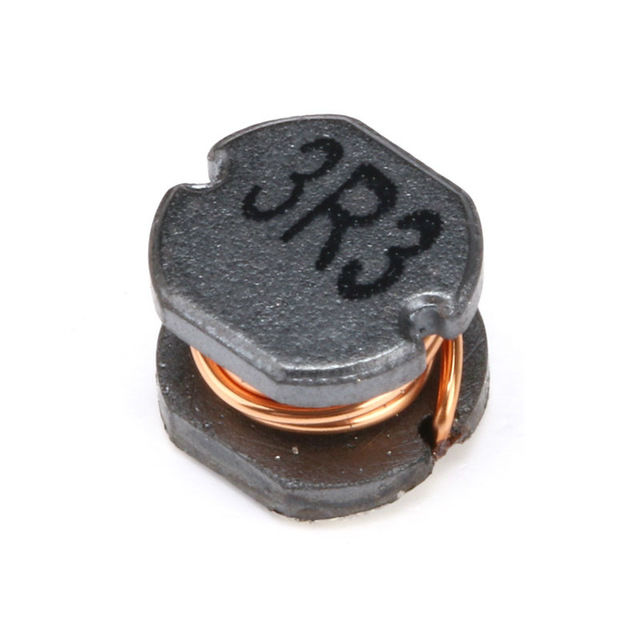 CD54 Power Inductance SMD Inductor ±20%