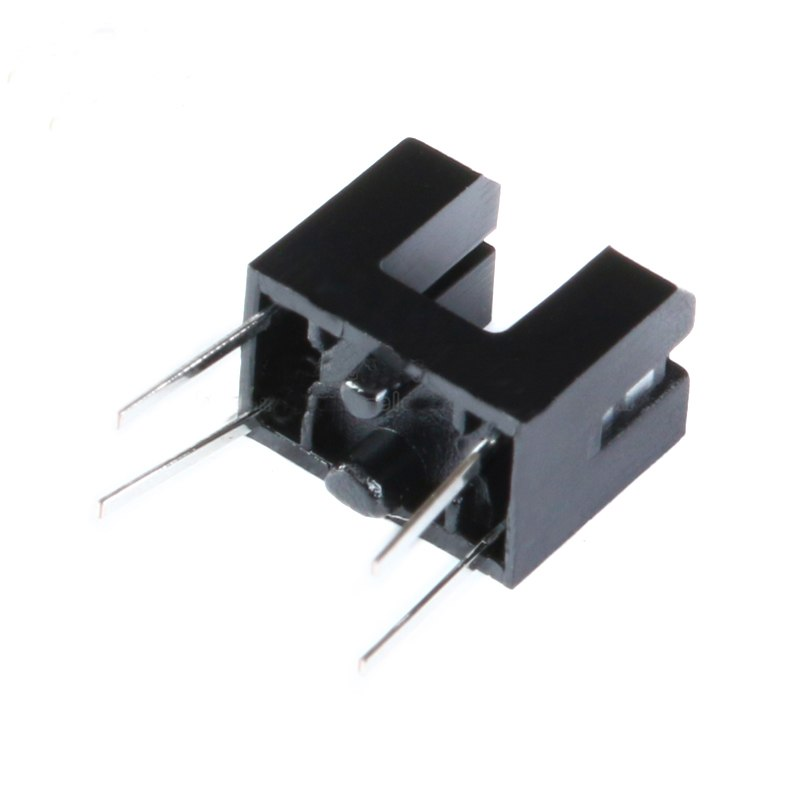 ITR20403 Infrared Photoelectric Switch Photoelectric Sensor Trough Optocoupler