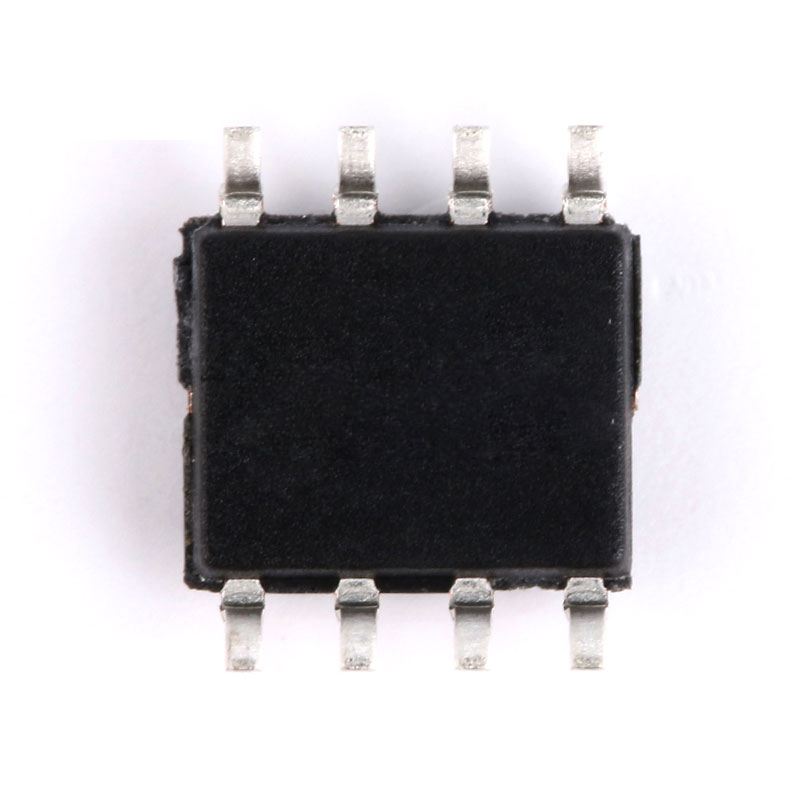 LM358 Chip SOP-8 SOIC-8 SMD IC Dual Operational Amplifier
