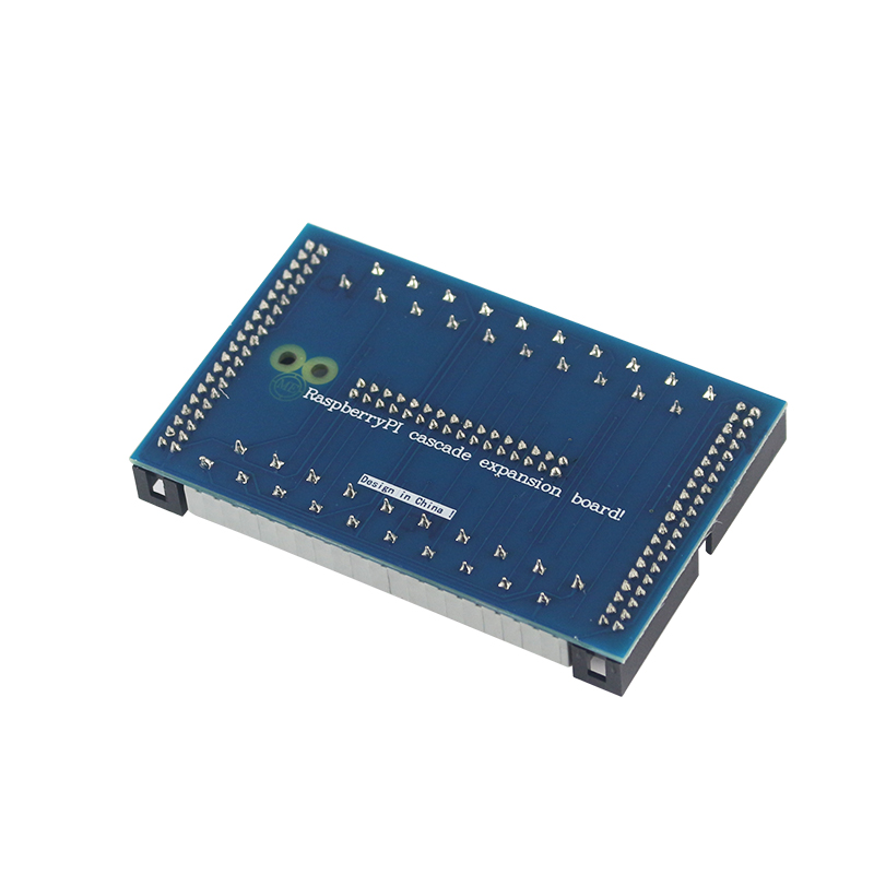 Raspberry Pi GPIO Board /Multifunctional Cascade Expansion Extension Board Module