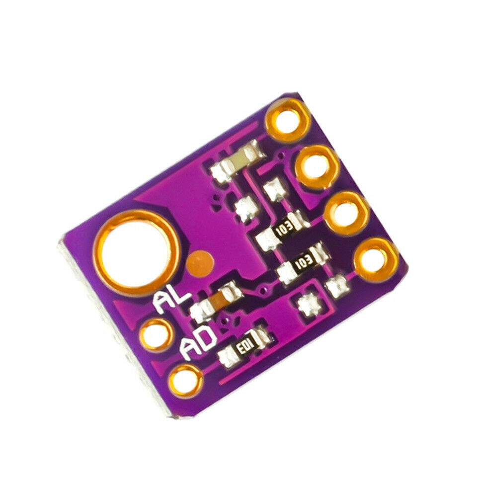 GY-SHT30-D Digital Temperature Humidity Sensor