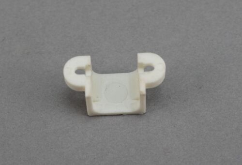 N20 Motor Seat Mounting Bracket Fixed Frame With Screws for N20 Gear Motor
