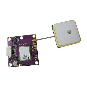 NEO-M8N-001 GPS Eighth Generation Module Apm2.6 Flight Control