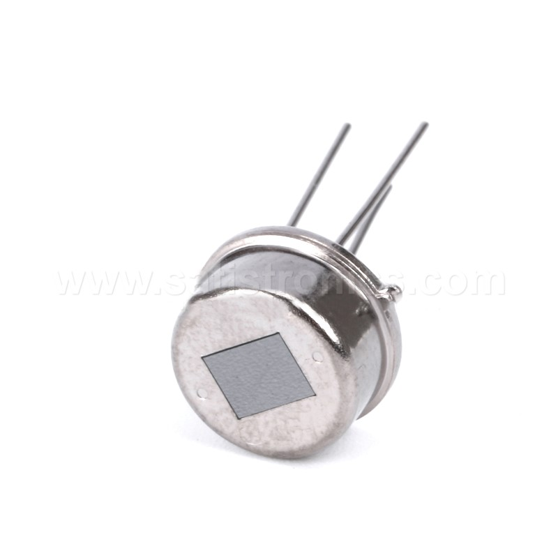 RE200B-P Human Infrared Pyroelectric Sensor