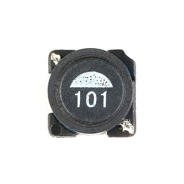 SLF6028T PF SMD Power Inductor 20%