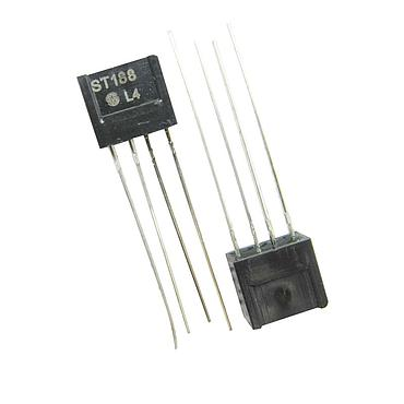 ST188 Reflection Infrared Photoelectric Sensor Optoelectronic Switch