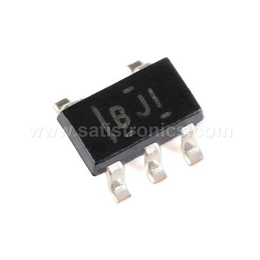 TI INA194AIDBVR SOT23-5 SP Amp Current Shunt Monitor Single