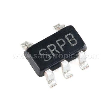 TI LM27313XMF/NOPB SOT23-5 DC Step Up Voltage  Converter 1.6MHz