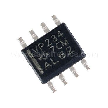 TI SN65HVD234DR IC CAN TRANSCEIVER 3.3V 8-SOIC