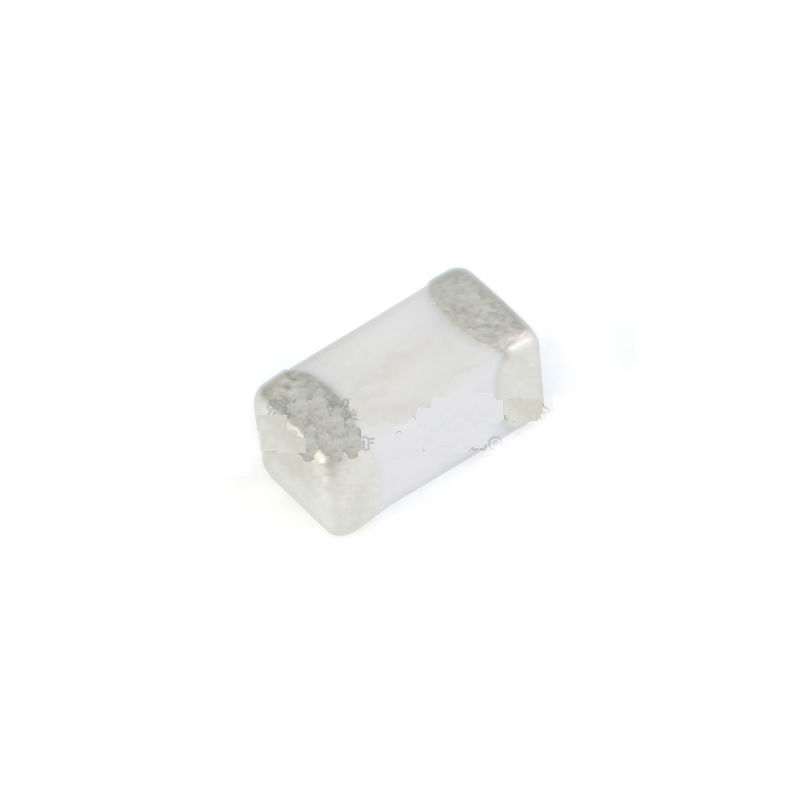 VFH160808 0603 Chip High Frequency Inductor