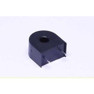 ZMCT102 5A/2.5mA Precision Miniature Current Transformer