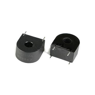 ZMCT118A 5A/2.5mA Precision Miniature Current Transformer