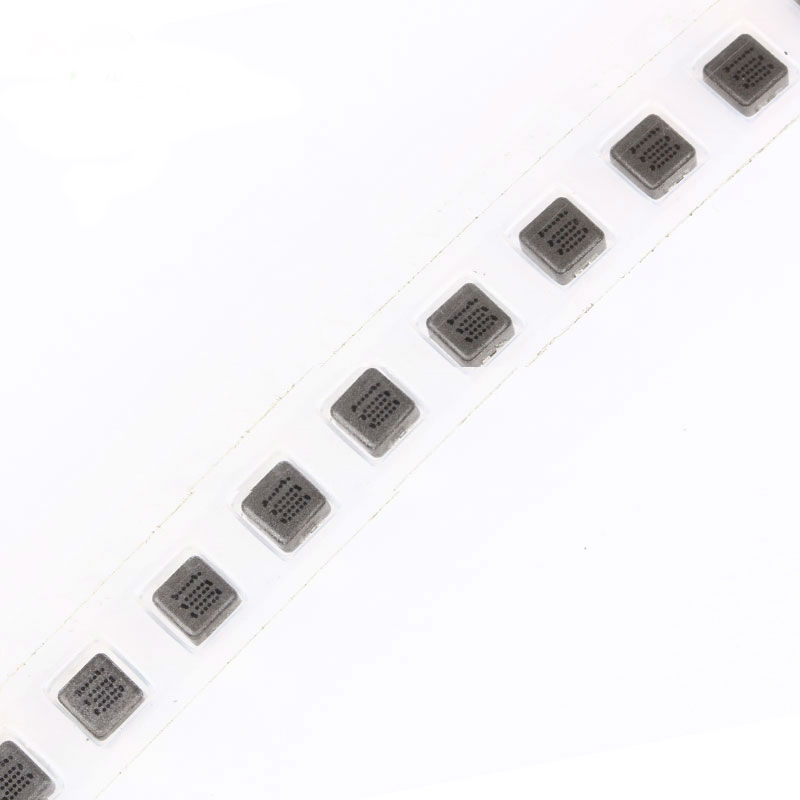 0420 Integrated Molding SMD Power Inductor 1UH 2.2UH 3.3UH 4.7UH 6.8UH 10UH