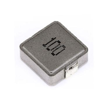 10040 Integrated Molding SMD Power Inductor 2.2UH 4.7UH 6.8UH 10UH 22UH