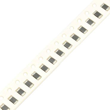 1206 SMD Ferrite Magnetic Bead 400mA ±25% 100MHz