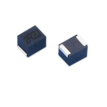 1210/3225 SMD Chip High Frequency Winding Inductor