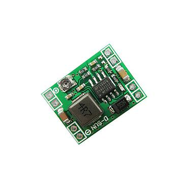 3A MP1584EN DC-DC Step Down Power Supply Module  for Arduino Replace LM2596