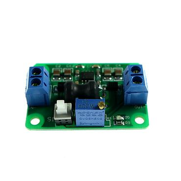 4A 4/75/24V to 0/93/18V KJ369 DC DC Step Down Power Module