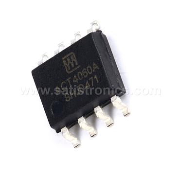 ACT ACT4060ASH SOIC-8 DC-DC Chip