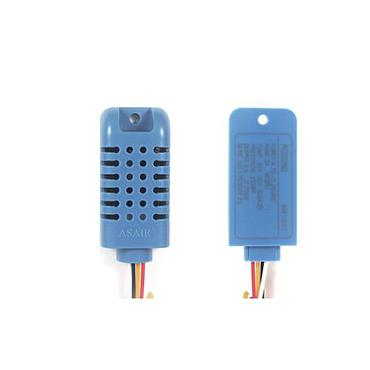 AM1011 Digital Temperature and Humidity Sensor