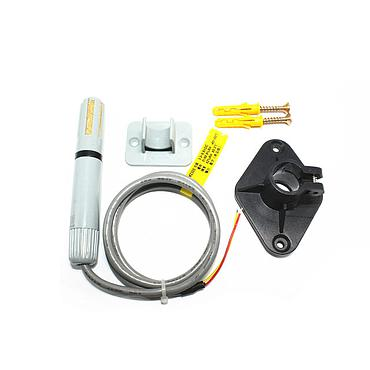 AM2305 High-Temperature Humidity Sensors Transmitter