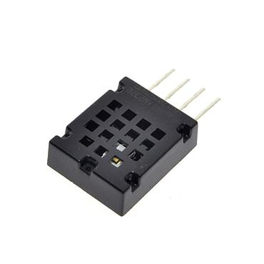 AM2320 Digital Temperature and Humidity Sensor Replace SHT20 SHT10