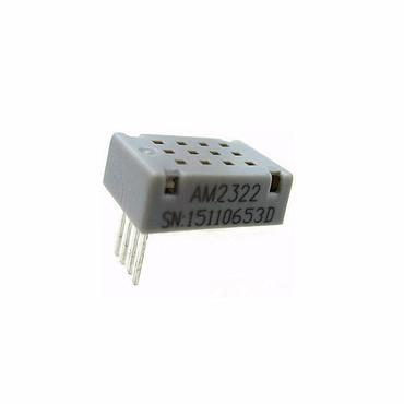 AM2322 Digital Temperature and Humidity Sensor Replace SHT21 SHT10 SHT11