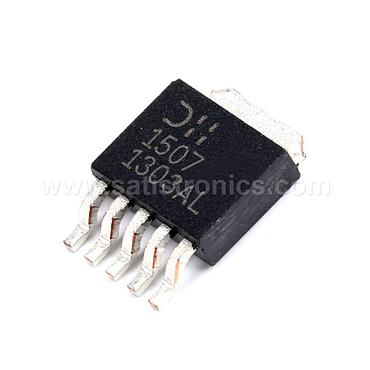 AP1507D5L-13 TO-252 Switching Power Voltage Regulator