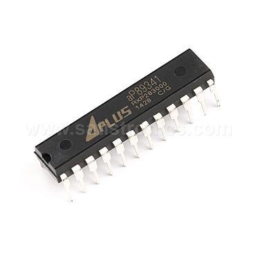 5PCS TLV 3502 AIDCNR IC comparateur R-R Hi-SPD SOT23-8 TLV3502 3502 TLV3502A 3502 A