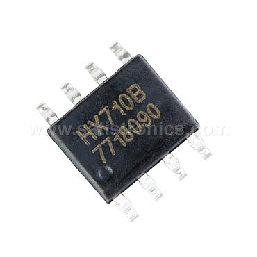 AVIA HX710B SOP8 Electronic Scale Special Chip