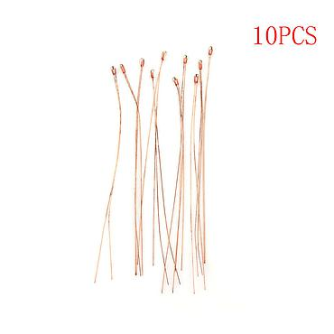 NTC 3950 1% 100K ohm Thermistor For 3D Printer Printing Reprap Hotend LY