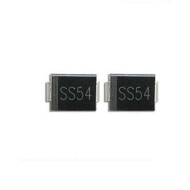 IN5824 SK54 SS54 DO-214AA SMB Schottky Rectifier Diode