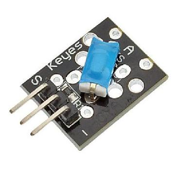 KY-020 Tilt Switch Module for Arduino AVR PIC