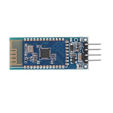BT06 Version SPP-C Bluetooth Module Serial Replace HC-06 VK