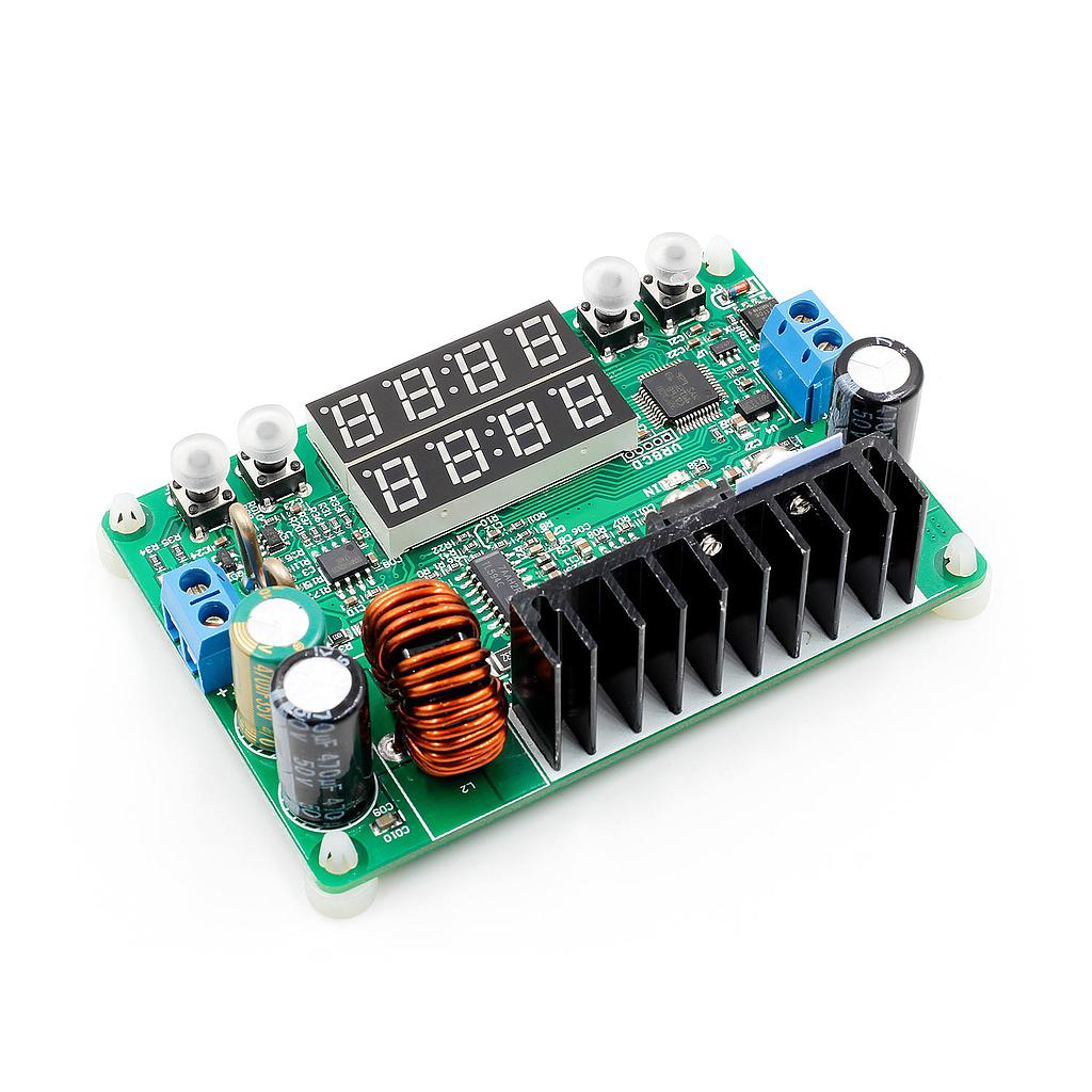 DP30V5A-L Constant Current Power Supply Module Voltage Regulator