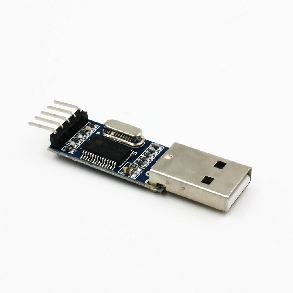 PL2303HX USB to TTL Converter Module for Arduino