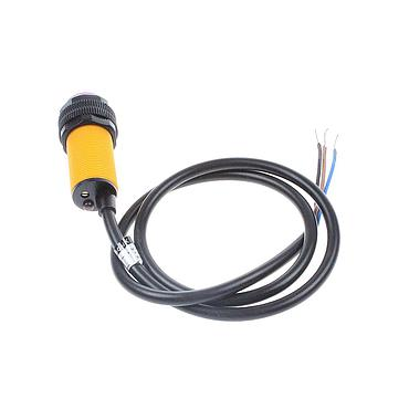 E18-D80NK Adjustable Infrared Obstacle Avoidance Detection Sensor