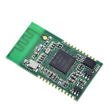 XS3868 Bluetooth Stereo Audio Module OVC3860 Supports A2DP AVRCP Bluetooth 2.0