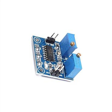 B41 TL494 PWM Controller Adjustable Frequency Module