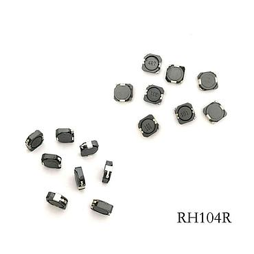 CDRH104R SMD Power Inductor Shielded Inductor