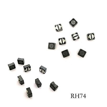 CDRH74R 7*7*4MM SMD Power Inductor Shielded Inductor
