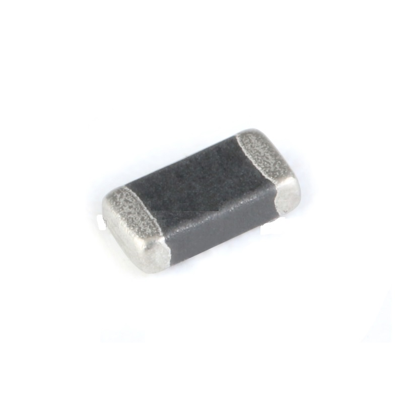 CMI321609 1206 Chip Inductor