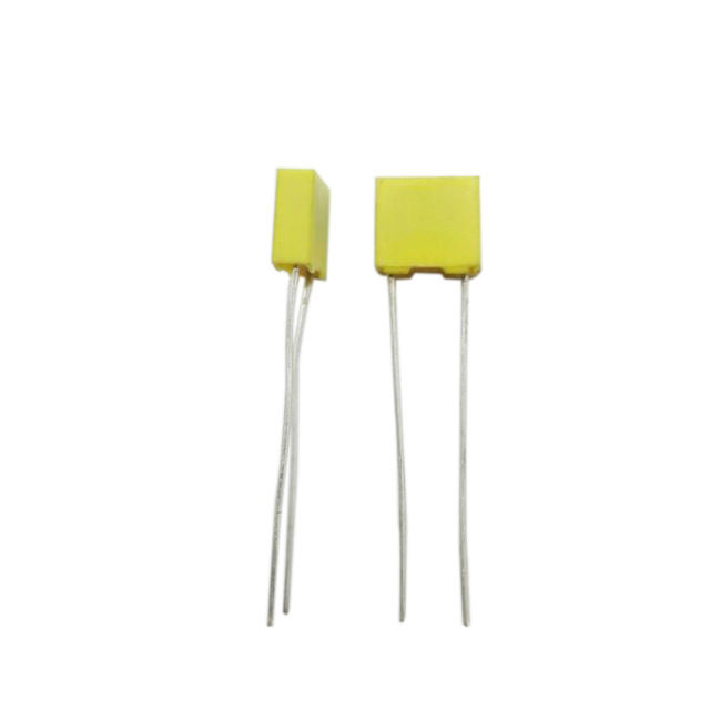 Correction Capacitor 100V