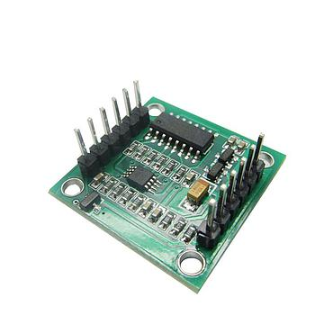 GY-26 High-precision High-sensitivity Digital Electronic Compass Sensor Module For GPS Navigation