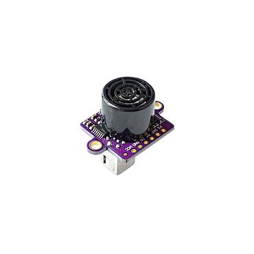 GY-US42 Flight Control Ultrasonic Ranging Module Replace MB1242 / SRF02