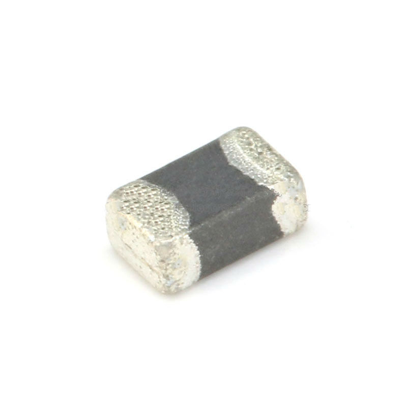 GZ2012 0805 SMD Ferrite Magnetic Bead
